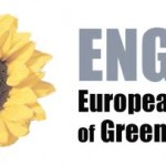 European Network of Green Seniors
